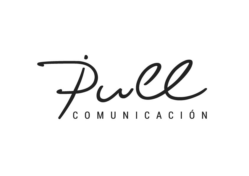 Pull Comuncación