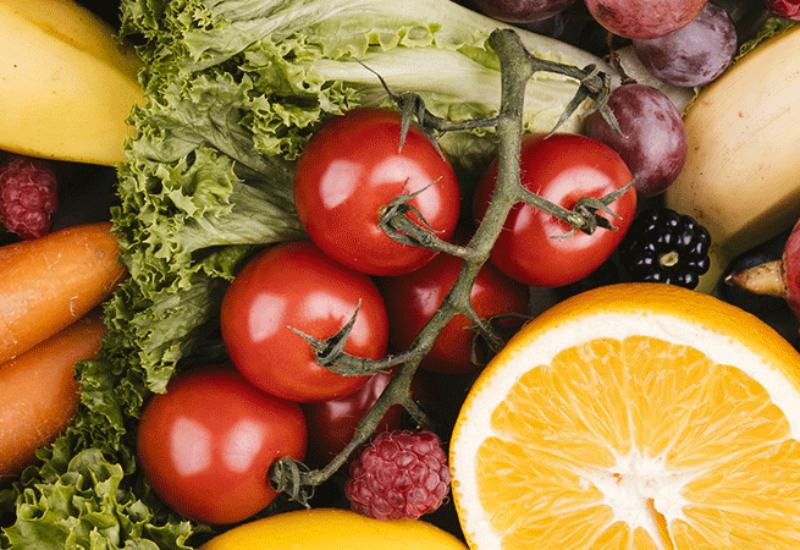 Las 5 mejores verduras y cómo cocinarlas