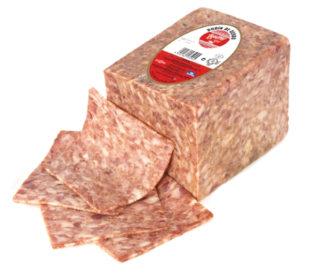 Budin de cerdo Prolongo, 250 g.