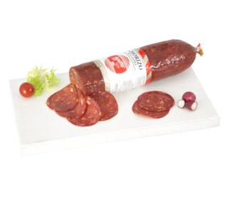 Chorizo vela extra Prolongo, 250 g
