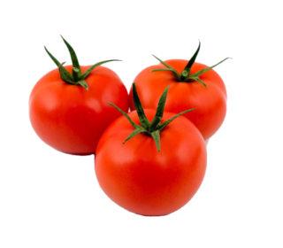 Tomates bola, 2 Kg.