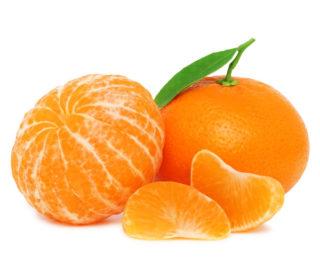 Naranjas clemenules, Kg.