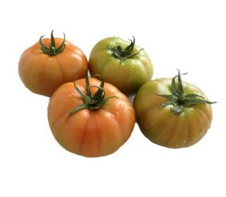 Tomates ensalada, Kg.