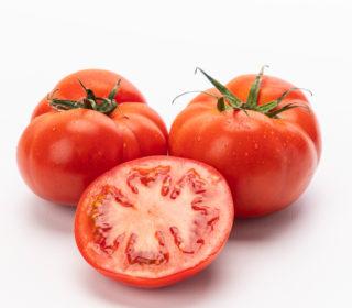 Tomates daniela Kg.