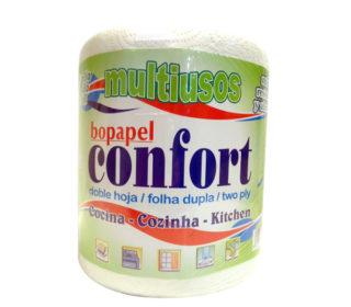 Rollo cocina Confort 1r=6r