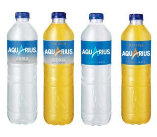 Aquarius 1.5 L.
