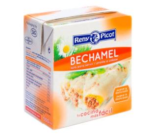 Bechamel Reny Picot 500 ml.