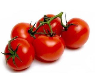 Tomates rama, Kg.