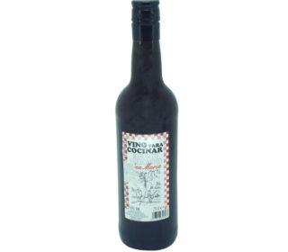Vino cocina Montilla-Moriles Ana María 75 cl