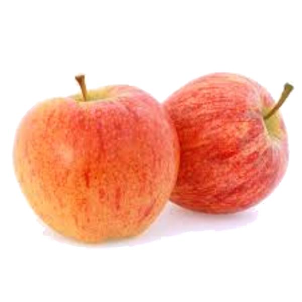 Manzanas fuji, Kg.