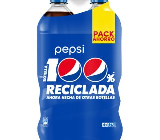 Pepsi pack-4×1.75 Lts.